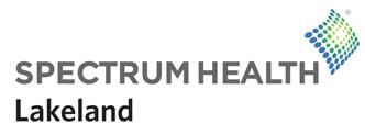 Spectrum Health Lakeland