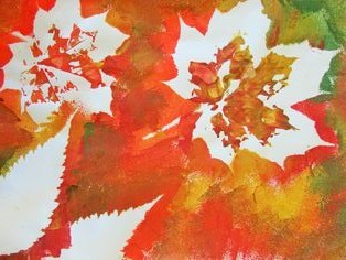 Roh Nov Leaves 2