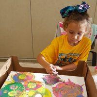Art Play Workshops