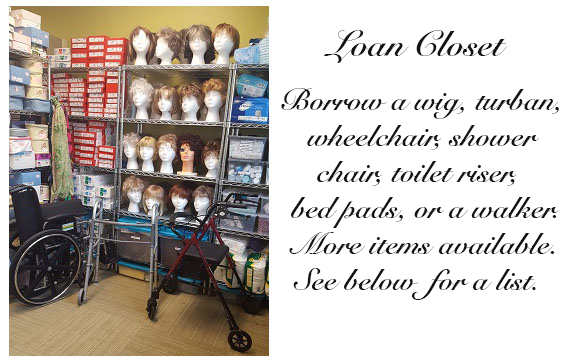 Mini Loan Closet5