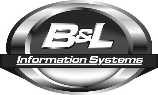 B&L Information Services