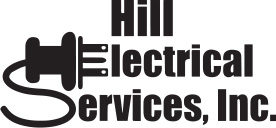 Hill Electrical Services