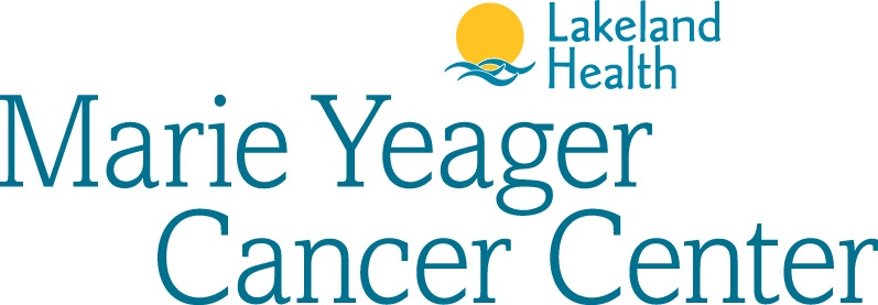 Marie Yeager Cancer Center