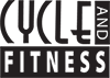 Cycle and Fitness