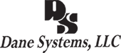 Dane Systems