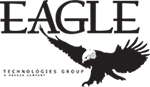 Eagle Technologies Group