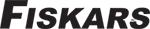 Fiskars Inc.