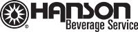 Hanson Beverage Service