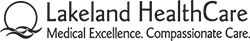 Lakeland Healthcare