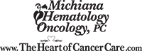 Michiana Hematology Oncology