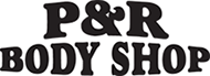 P & R Body Shop