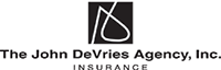The John DeVries Agency