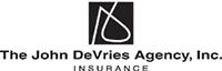 The John DeVries Agency