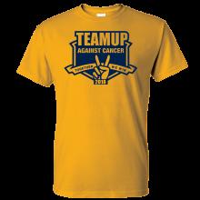 2018 Tshirt